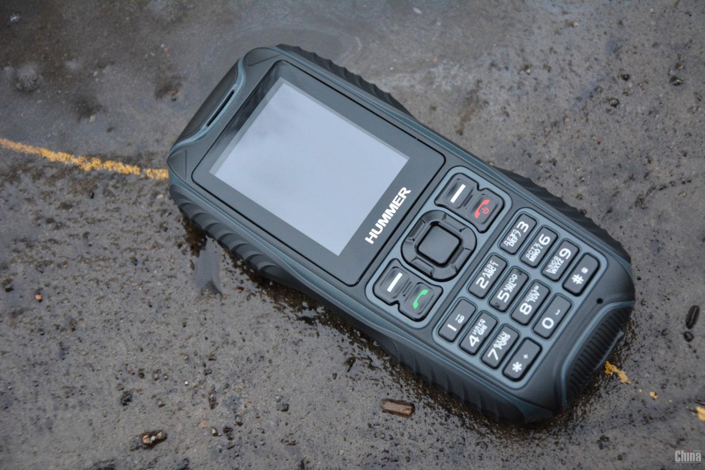 сети много телефоны хаммер фото потребуется